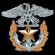 해군사관학교 총동문회 by shuvic