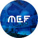 MEF Events by UTEEK DIGITAL