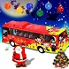 Christmas Bus Simulator 2017!! by ZAAWS Games