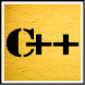 C++ Syntax - Learn Programming by Games Viral