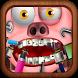 Pigs Game: Dentist by MobileNetAppsUY