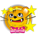 LFDA Kitty Rescue by La Fábrica de Androides