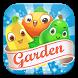Fruit garden - Fresh juice by CrawlerDark