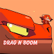 Guide for Drag'n'Boom by HangCTK67