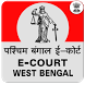 West Bengal Ecourt by Kampuzz