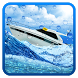 Boat Drive Crazy Water Taxi Driving Simulator Game by wetited