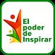El poder de Inspirar by Inmov SAS