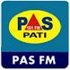 Radio PASFM by Syakira