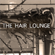 The Hair Lounge by Sappsuma