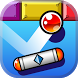 Breakout by ITO Technologies Games