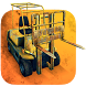 Offroad Construction City Sim by The Apps Treasure
