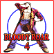 Game Bloody Roar 4 Hint by kawazakioke