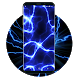 Live Electric Screen Wallpaper 2018 by Weather Widget Theme Dev Team
