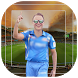 Cricket Suit for IPL 2017 by SnapApp Developer