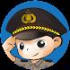 Halo Polisi by Polresta Depok