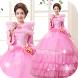 Party Fancy Dress Changer by Dual2cafe