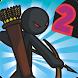 Cheats Stick War Legacy by Jasseen Inc.