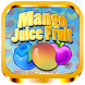 Mango Juice Fruits - Match 3 by mobile ragam