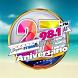 SUPER STEREO 98.1 fm by Nobex Radio