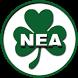 Omonoia Nea by The CY Apps