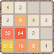 2048 Plus by PixelNode Studio