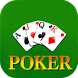 Poker Card Free Star Game by Card Free Game