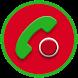 برنامج تسجيل المكالمات by Super Studio Inc.