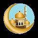 Mosque Finder by Technodunia