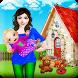 Babysitter Newborn Care by Ozone Development