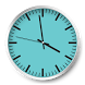 Time Tracker MYTime by Sima
