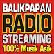 Balikpapan Radio by KLIKHOST