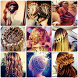 HAIR STYLE BEAUTY FOR YOU by Lemon Relaxing 24h