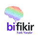 Bi Fikir by KitApps, Inc.
