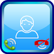 Free Fake Call Prank by Best Tools Developers
