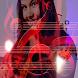 Gudang Lagu Populer by Zayee Project
