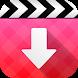 Video Downloader for Facebook Instagram and social