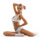Yoga Studio - Learn Yoga by Angel Group India
