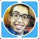 Anwar Hssine by NMInformatics LLC 9
