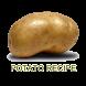 Potato recipes by thinimprove