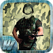 Military Army Man Suit Photo by Wallzipper