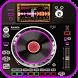 Virtual DJ Remix Studio - 2018 by DebToon