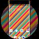 Theme for InFocus Turbo 5 by theme design