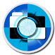 Photo synthetic camera by YsSs