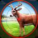 Deer Hunting Animals Sniper Safari Hunter by Action Action Games