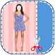 Short Dress Photo Montage Editor For Girls by Cool Photo Editor Apps