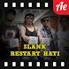 Lagu Populer Slank Restart by esstudiodev