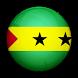 Sao Tome & Principe FM Radios by Top Radios