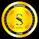 Sunrise Coin by Sunrise Coin