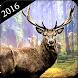 Deer Hunter : Deer Hunting by GG Techno