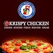 Krispy Chicken, Chelmsford by Order Directly